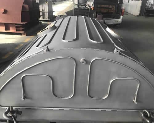 铝腔体加工厂家