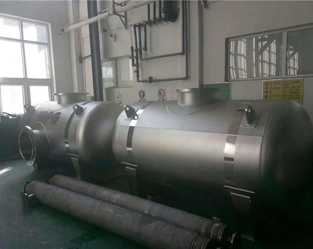铝腔体制造厂家