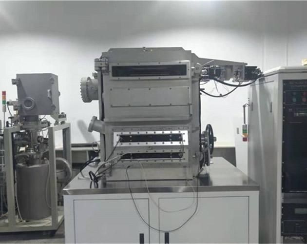铝腔体制造厂